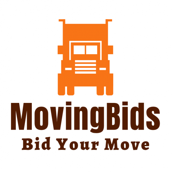 MovingBids