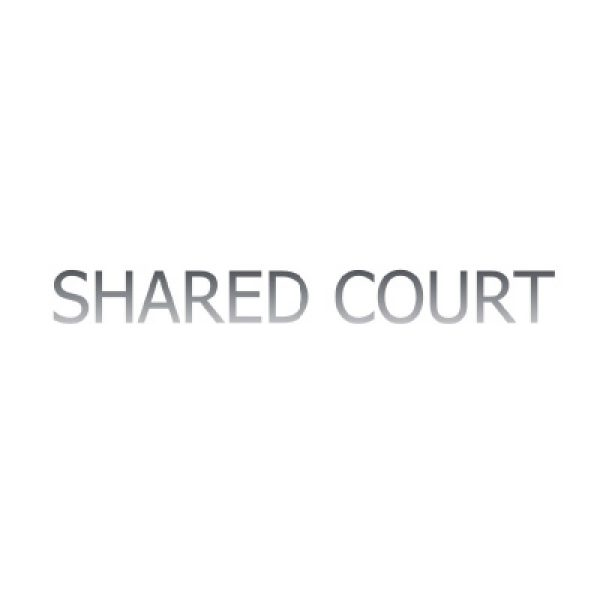 Shared Court
