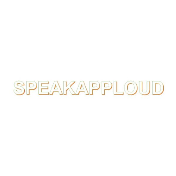 Speak-App Loud
